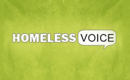 homeless-voice