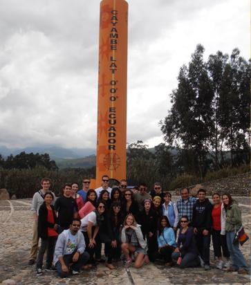 mission-ecuador-2