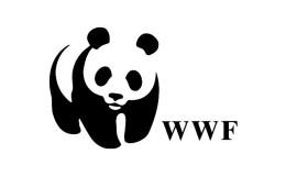 world-wildlife-federation