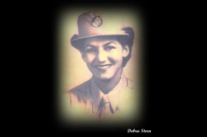 Debra Stern